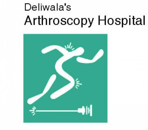 Deliwala Arthroscopy Hospital & Sports Injury Centre