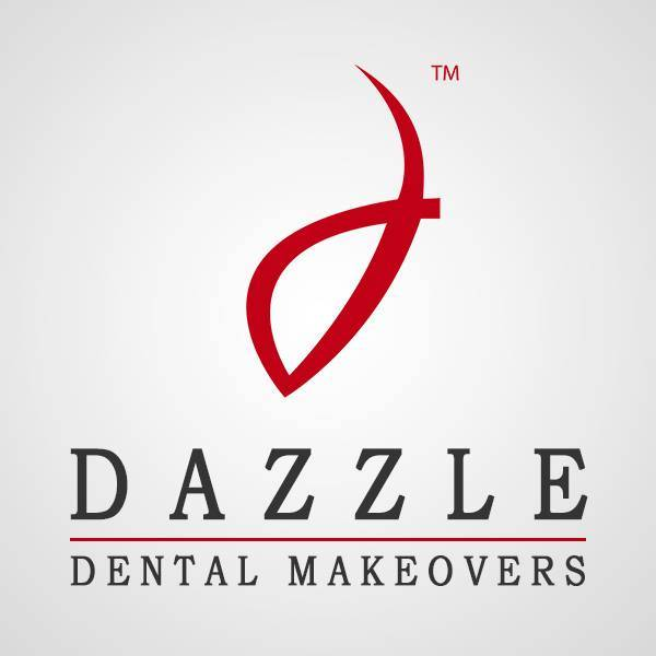 Dazzle Dental Makeover