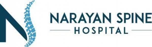 Narayan Spine Hospital