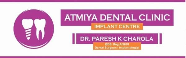 Atmiya Dental Clinic