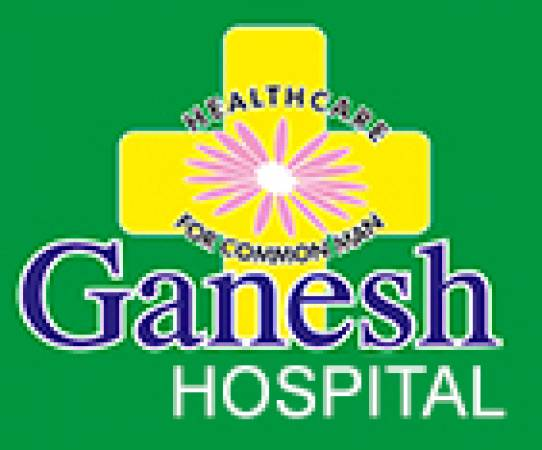 Ganesh Hospital Pvt Ltd