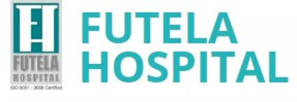 Futela Joint Replacement Hospitals