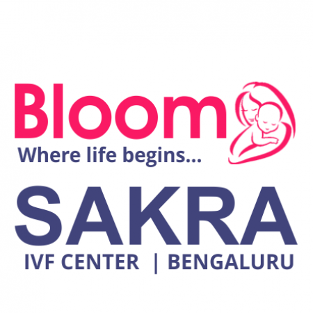 Bloom IVF Center Bangaluru (Sakra World Hospital)