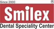 Smilex Dental Speciality Center