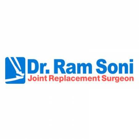 Dr. Ram Soni Joint Replacement Surgeon