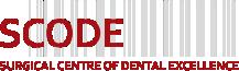 Scode Dental Clinic