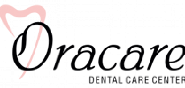 Oracare Dental Care Center