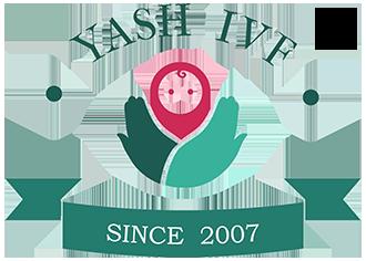Yash Ivf Center