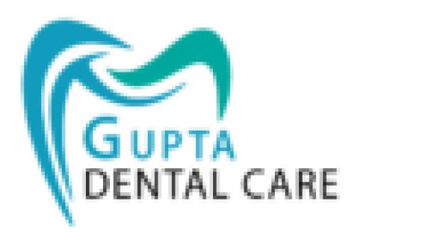 Gupta Dental Care & Orthodontic Centre