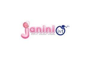 Janini IVF Center