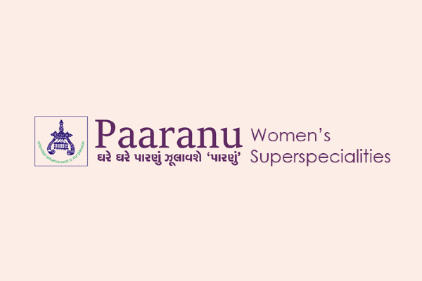 Paaranu IVF Center Surat, Gujarat