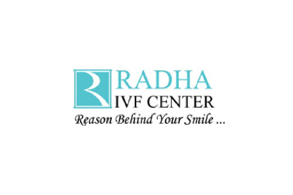 Radha IVF Center Surat, India
