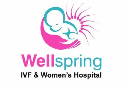 Wellspring IVF & Women's Hospital Ahmedabad