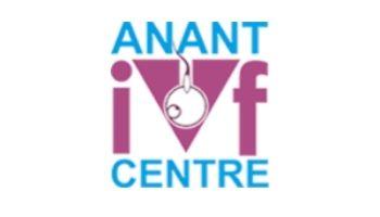 Anant IVF Center