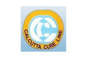 Calcutta Cureline IVF Clinic