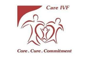 Care IVF Clinic