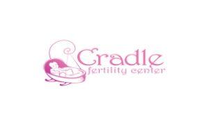 Cradle Fertility Center