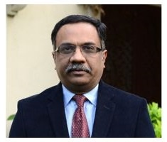 Dr Anoop Gupta