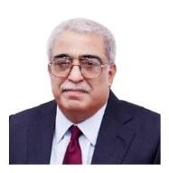 Dr K D Nayar
