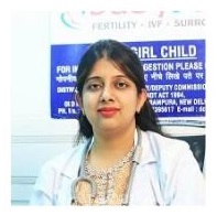 Dr Neha Jain Gupta