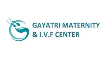 Gayatri Maternity and IVF center