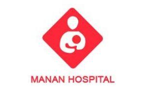 Manan Hospital, Rajkot