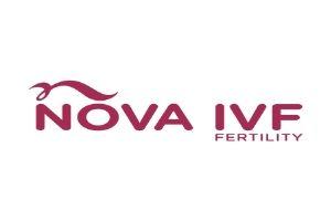 Nova IVF Clinic