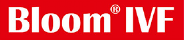 Fortis Bloom IVF Centre - Mohali