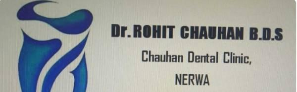 Chauhan Dental Clinic