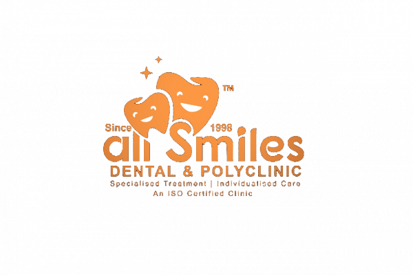 All Smiles Dental & Polyclinic