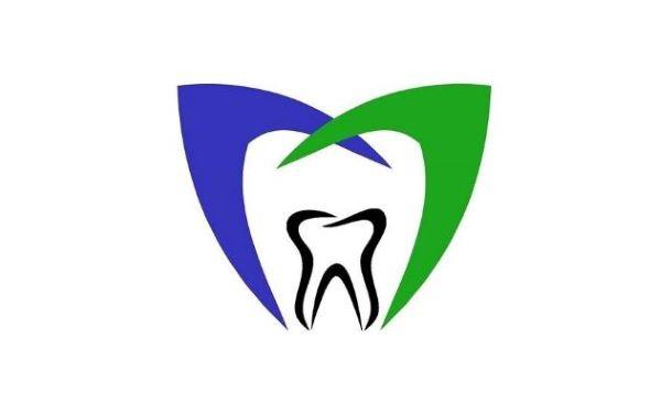 Modi Multispeciality Dental Clinic