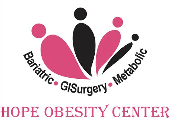 Hope obesity Center