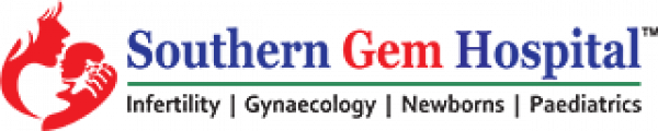 Southern Gem Hospital-Basheerbagh