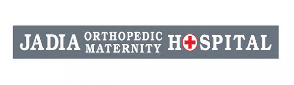 Jadia Orthopedic & Matarnity Hospital